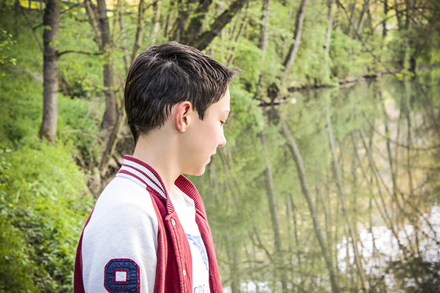Jugendfischen_Elsenz-0303