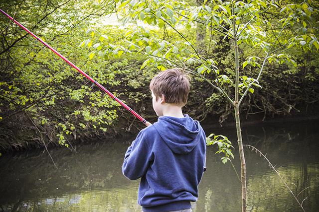 Jugendfischen_Elsenz-0306