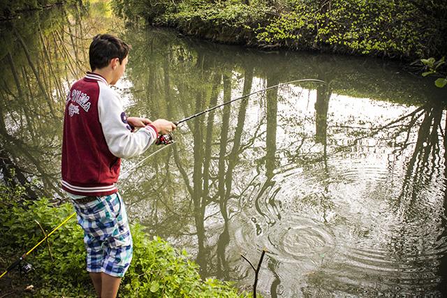 Jugendfischen_Elsenz-0307