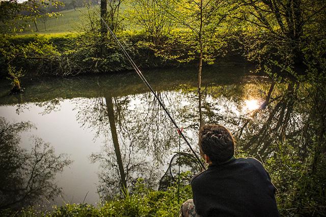 Jugendfischen_Elsenz-0330