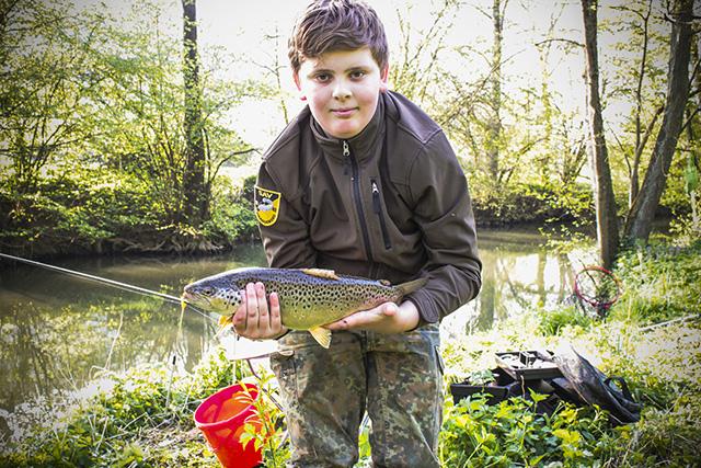 Jugendfischen_Elsenz-0338