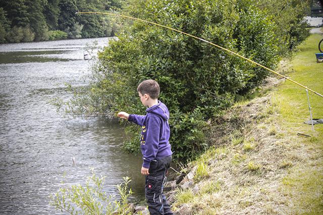 140529-Vatertagsfischen-0610