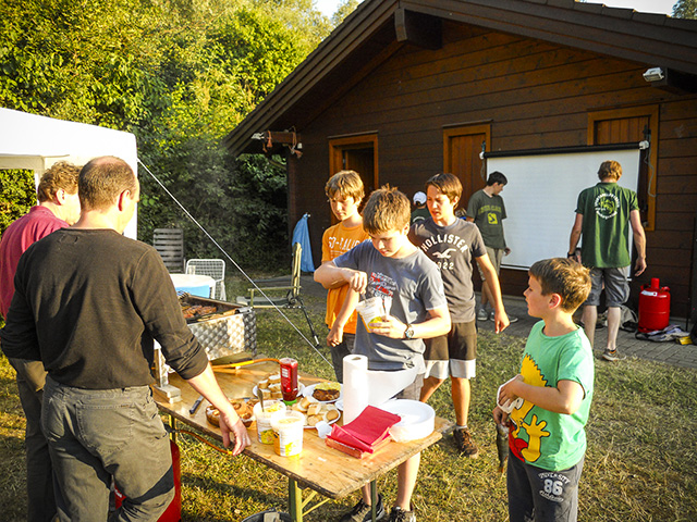 140621_Jugend_Grafsee-4827