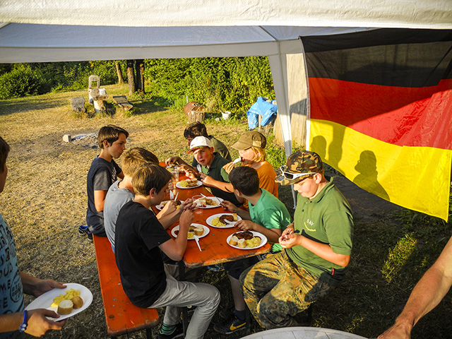 140621_Jugend_Grafsee-4828
