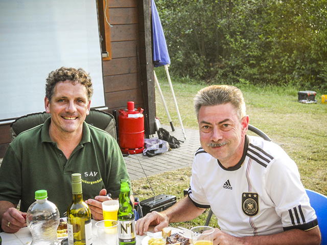 140621_Jugend_Grafsee-4829