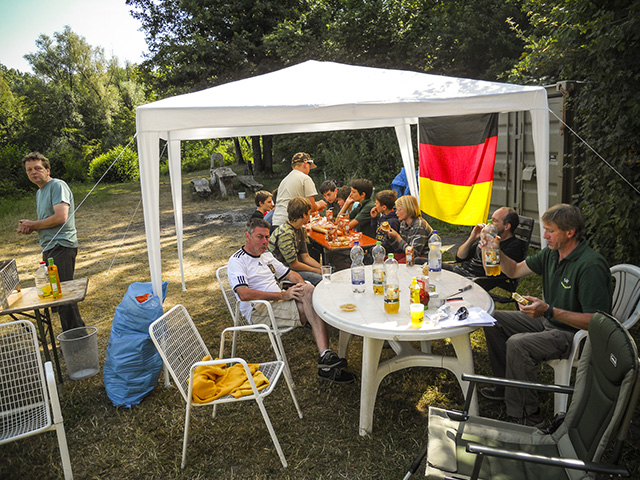 140621_Jugend_Grafsee-4852