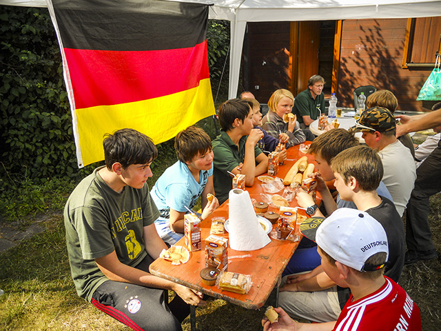 140621_Jugend_Grafsee-4854