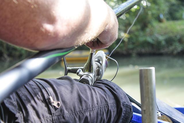 140927_EPAG_Gemeindschaftsfischen-0957