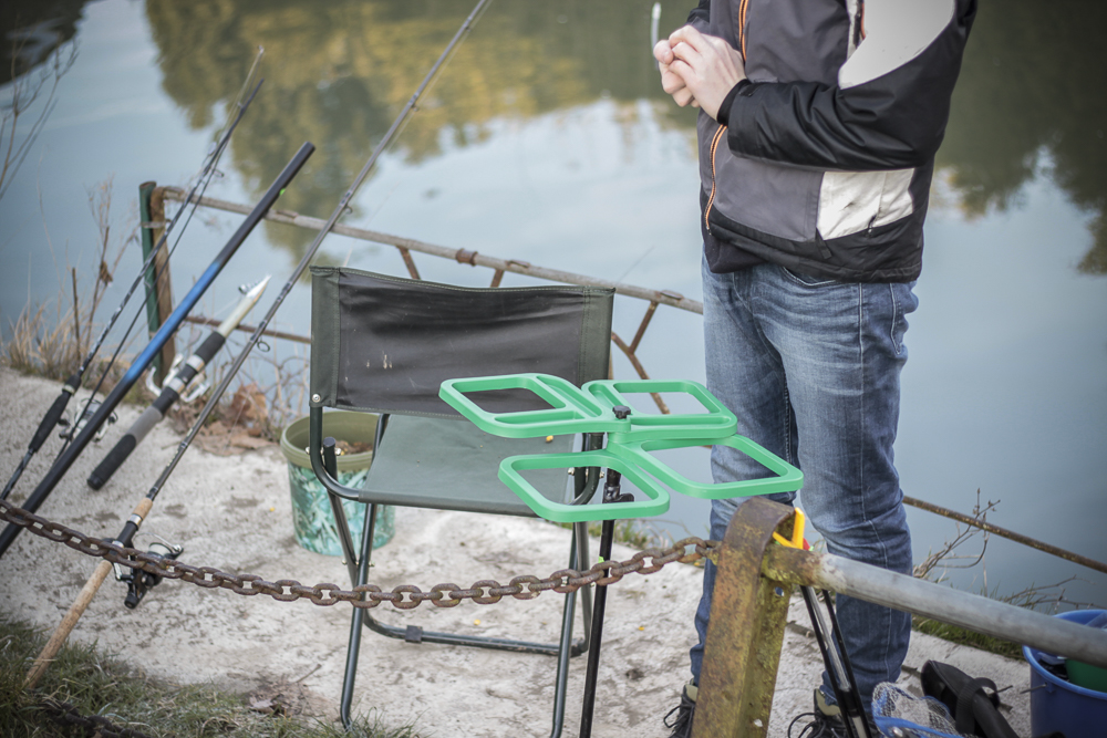 150308_Jugendfischen_Elsenz-6032