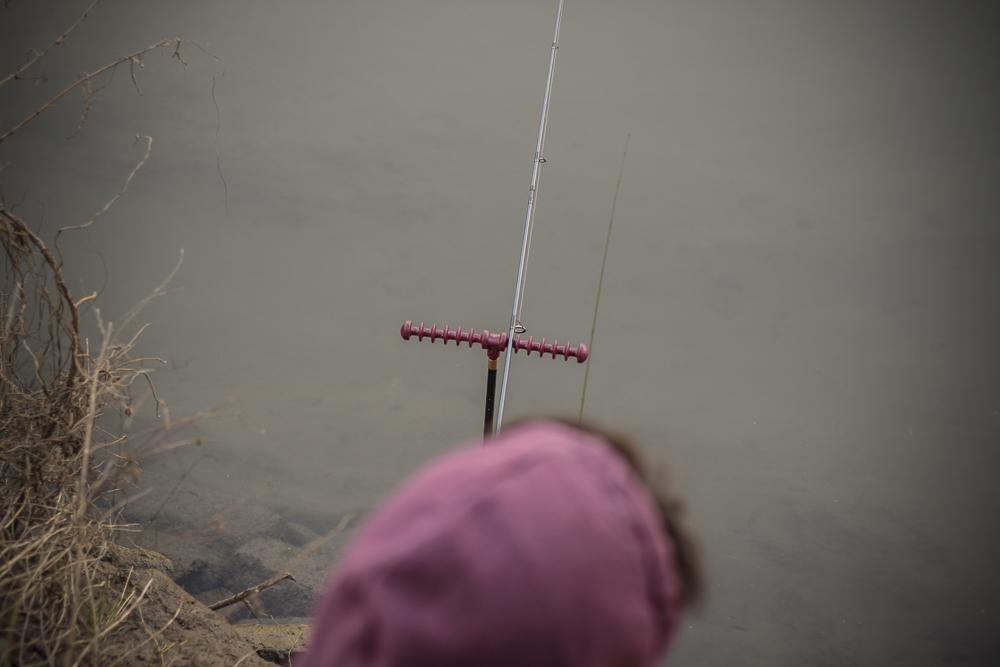 150308_Jugendfischen_Elsenz-6041