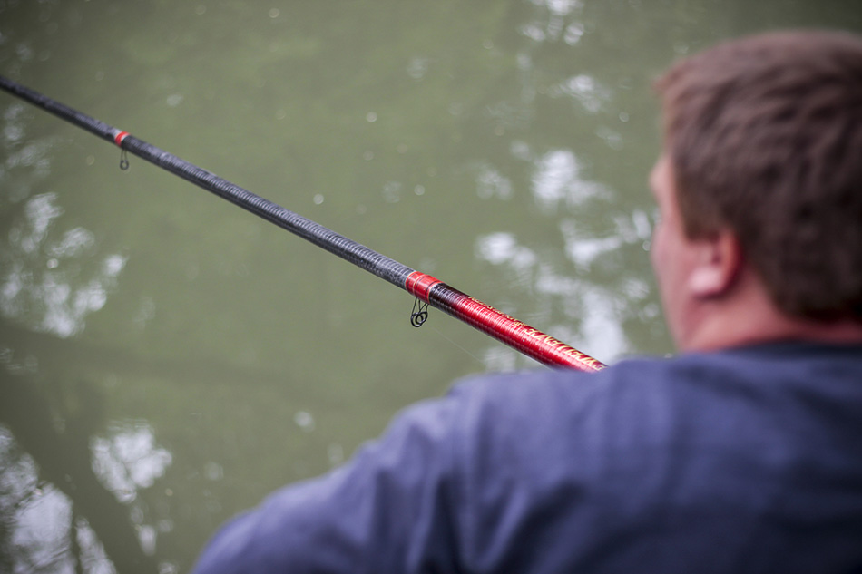150426_Freundschaftsfischen-6218