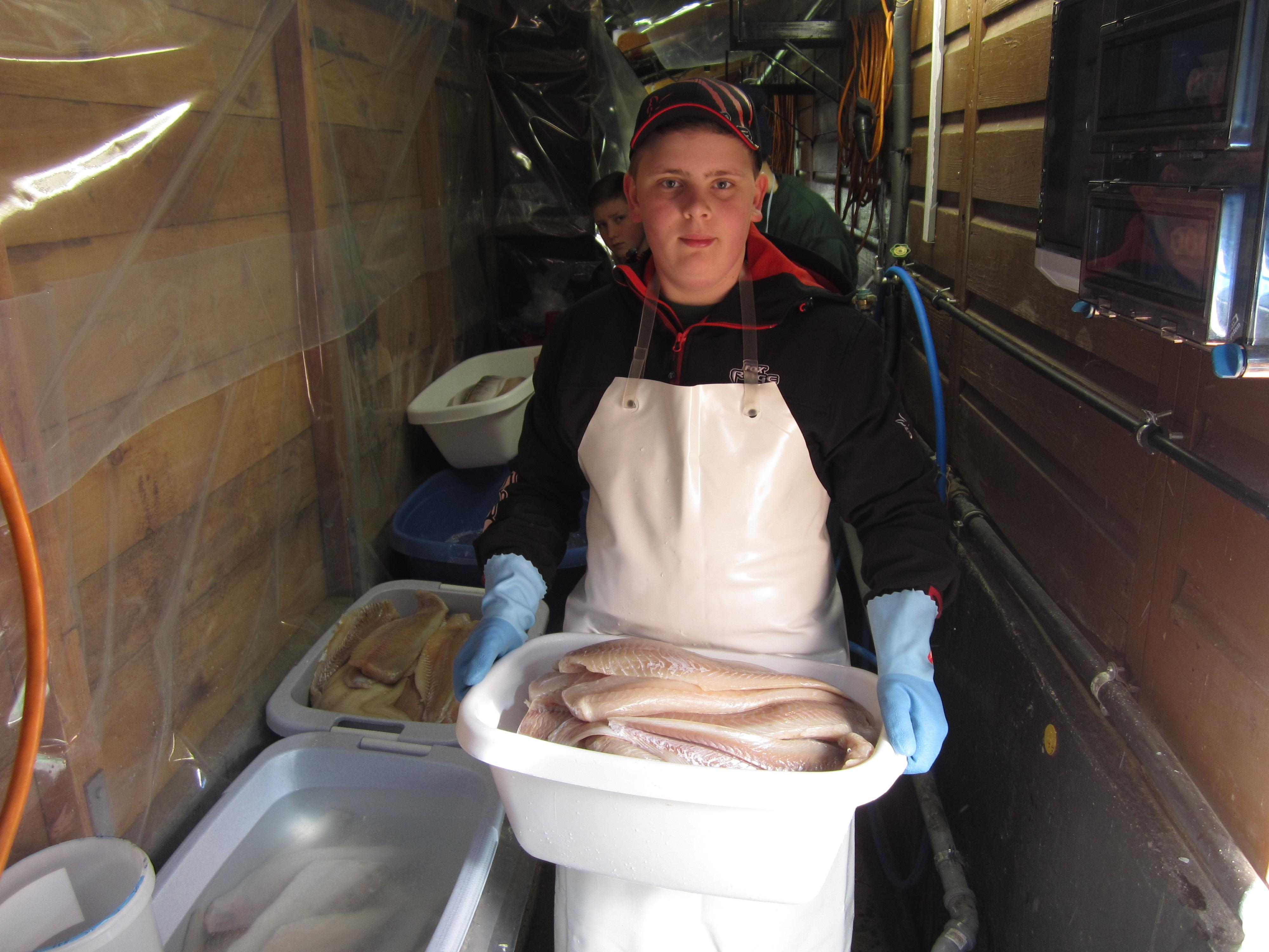 SAV-Fischverkauf-11