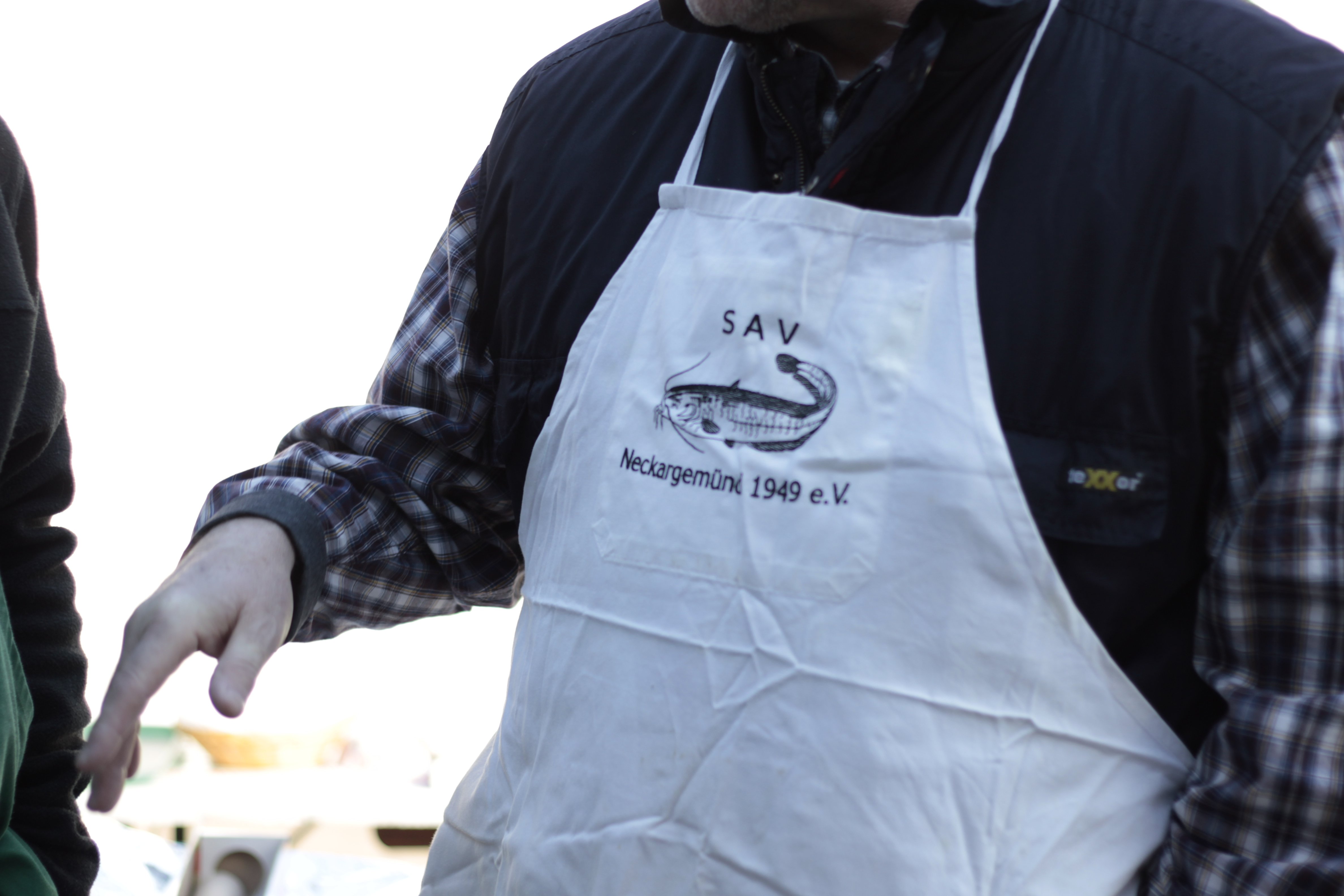 SAV-Fischverkauf-13
