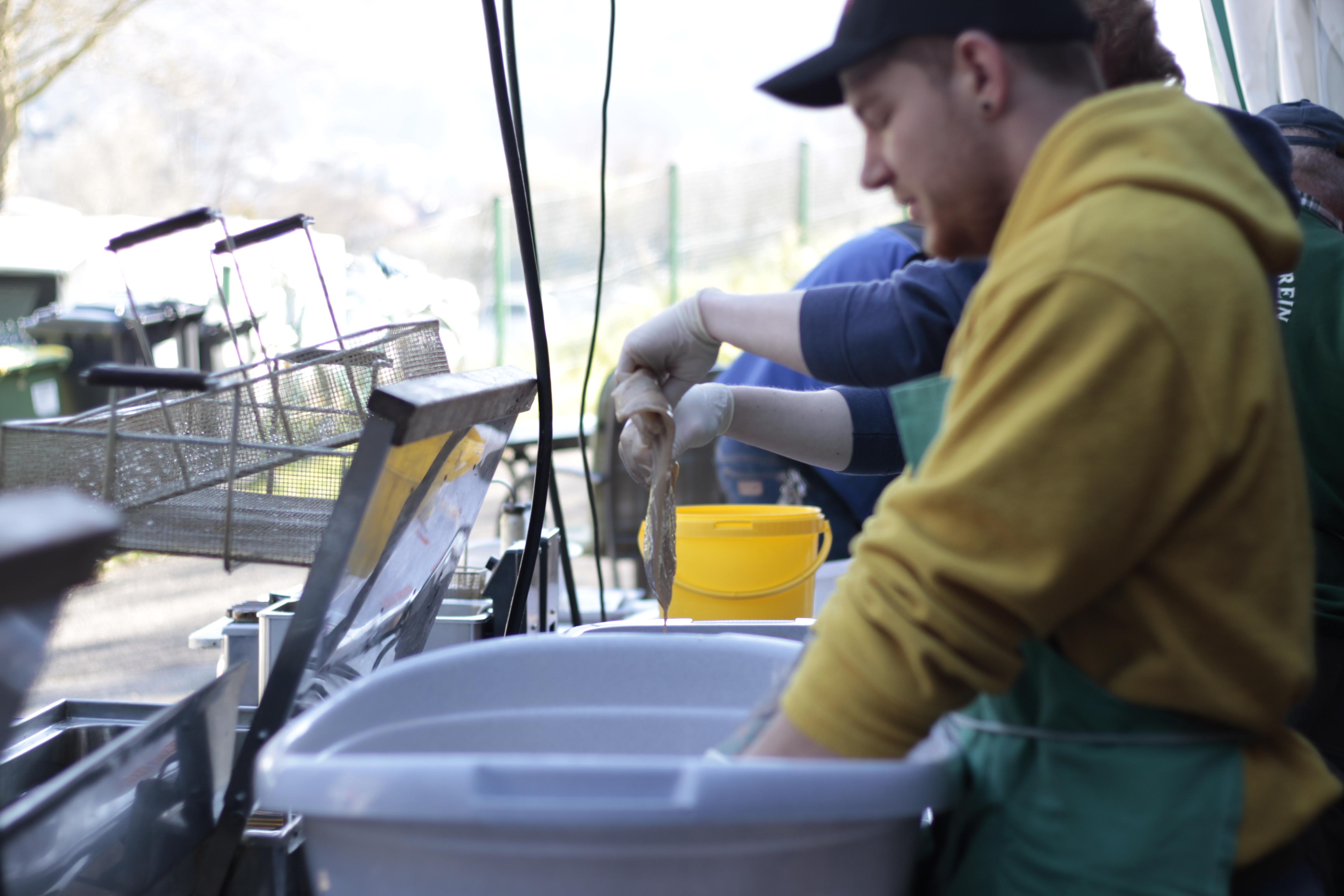 SAV-Fischverkauf-21