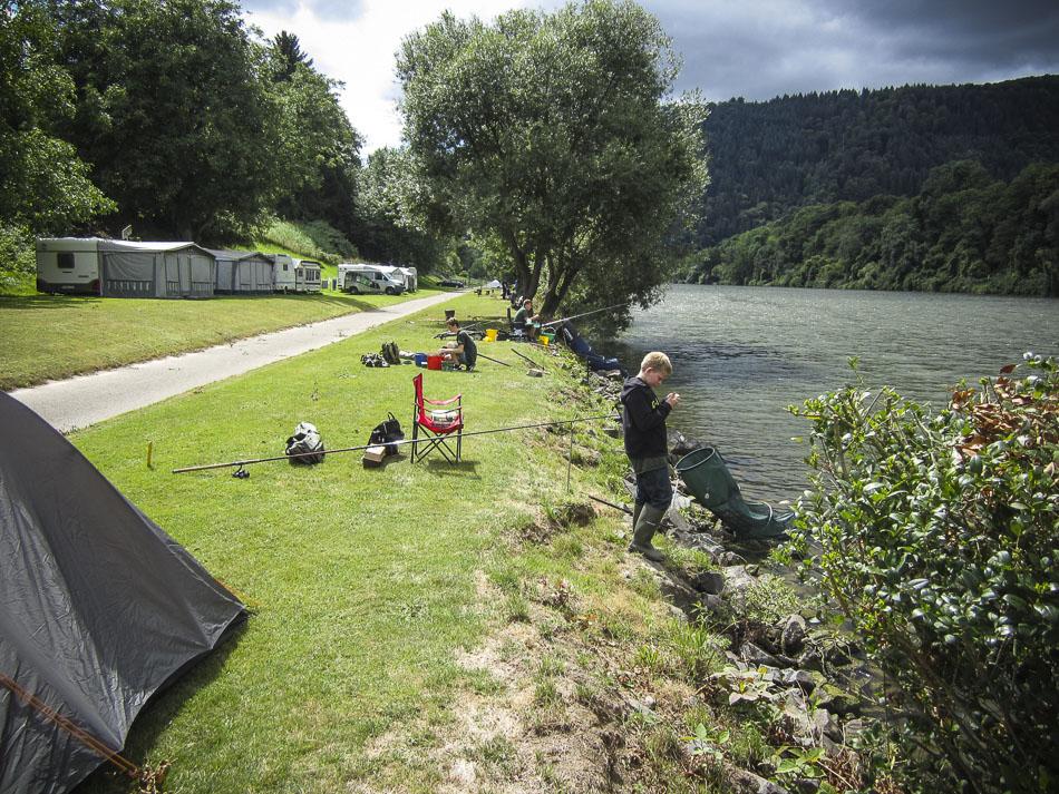 150725_Nachtfischen_am_Anglerheim_Neckargemuend-3559