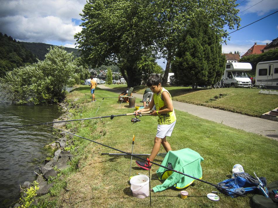 150725_Nachtfischen_am_Anglerheim_Neckargemuend-3561