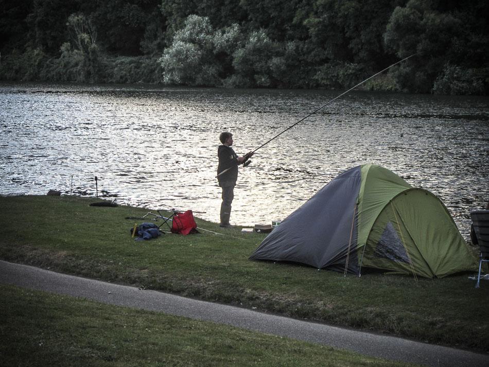 150725_Nachtfischen_am_Anglerheim_Neckargemuend-3580