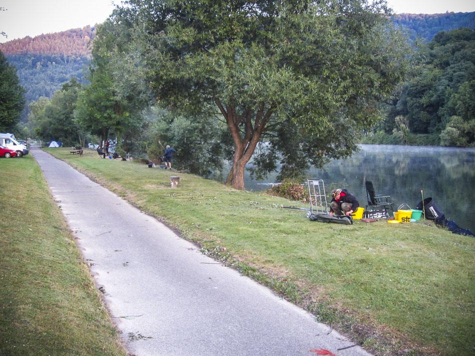 150725_Nachtfischen_am_Anglerheim_Neckargemuend-3588