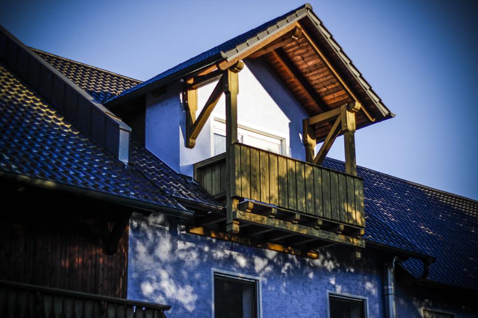 1510_Teublitz_Fischen_2015-9856