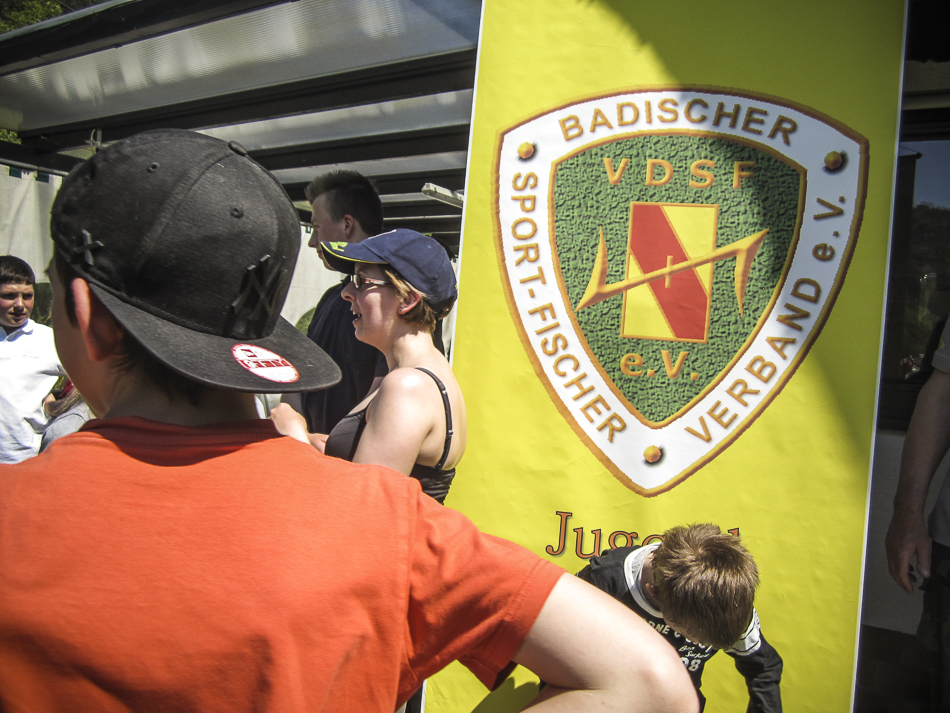 Jugend-BSFV-2016-4206