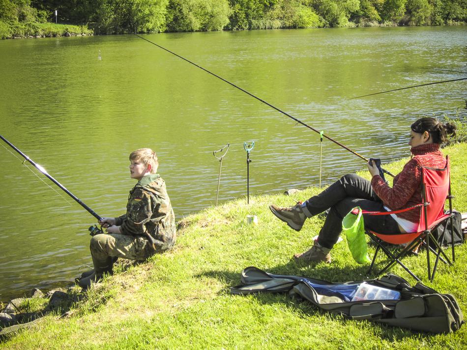 Vatertagsfischen-Jugend-16-4153