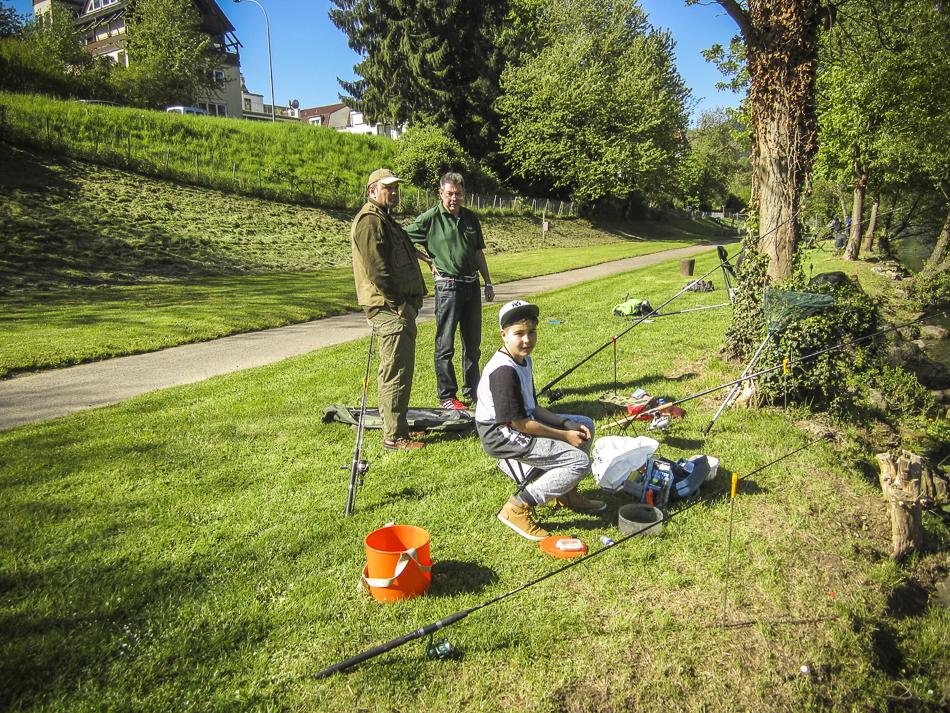 Vatertagsfischen-Jugend-16-4156