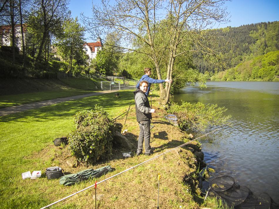 Vatertagsfischen-Jugend-16-4159