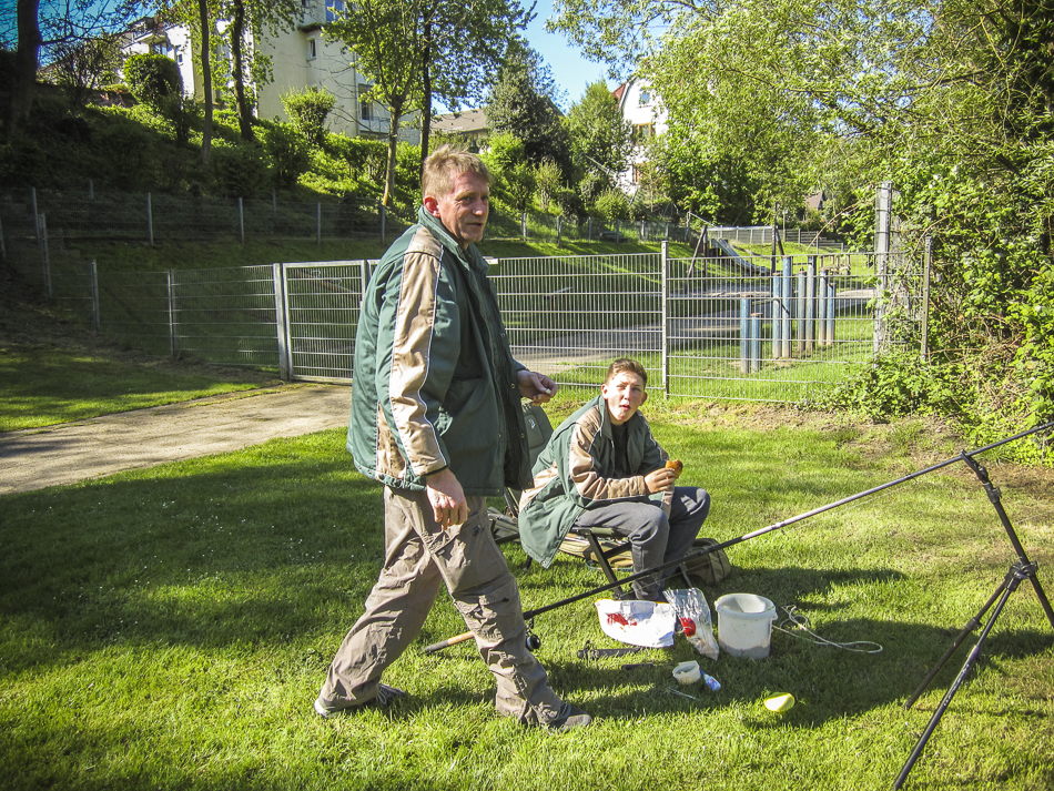 Vatertagsfischen-Jugend-16-4160