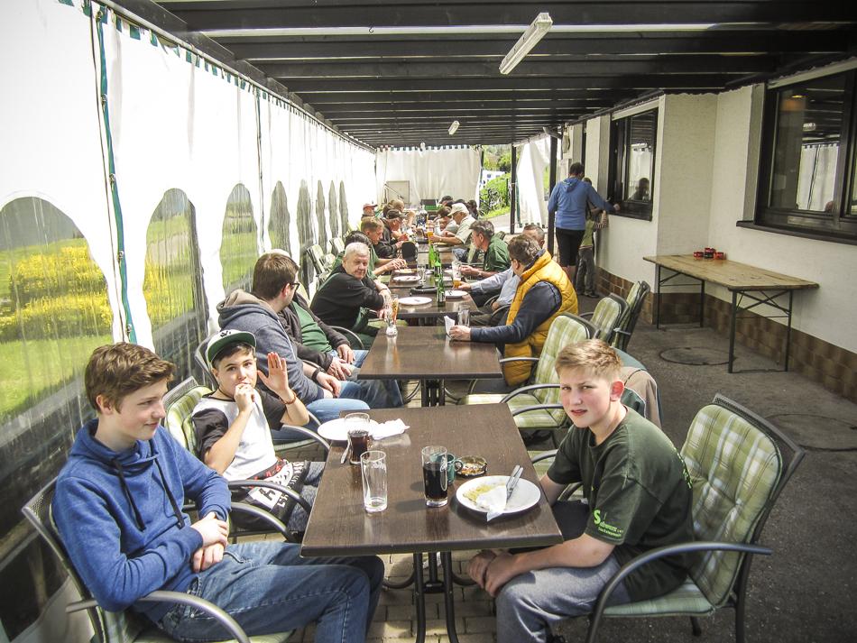 Vatertagsfischen-Jugend-16-4162