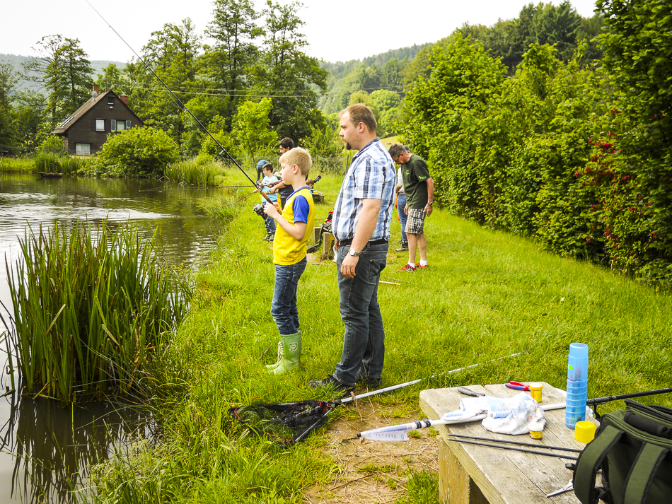 Jugend-Familienfischen-6425