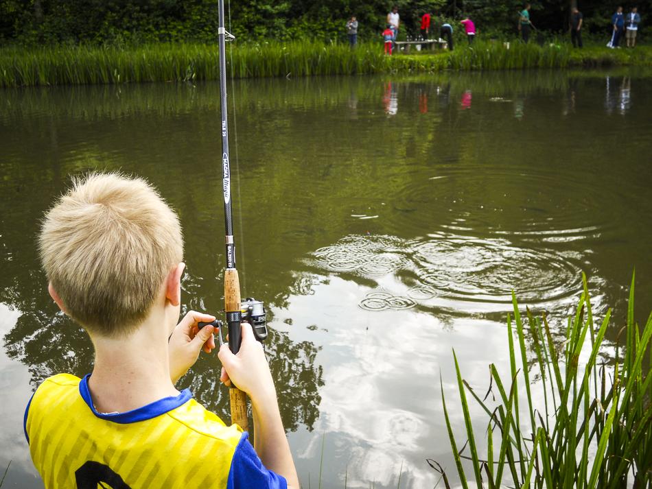 Jugend-Familienfischen-6426