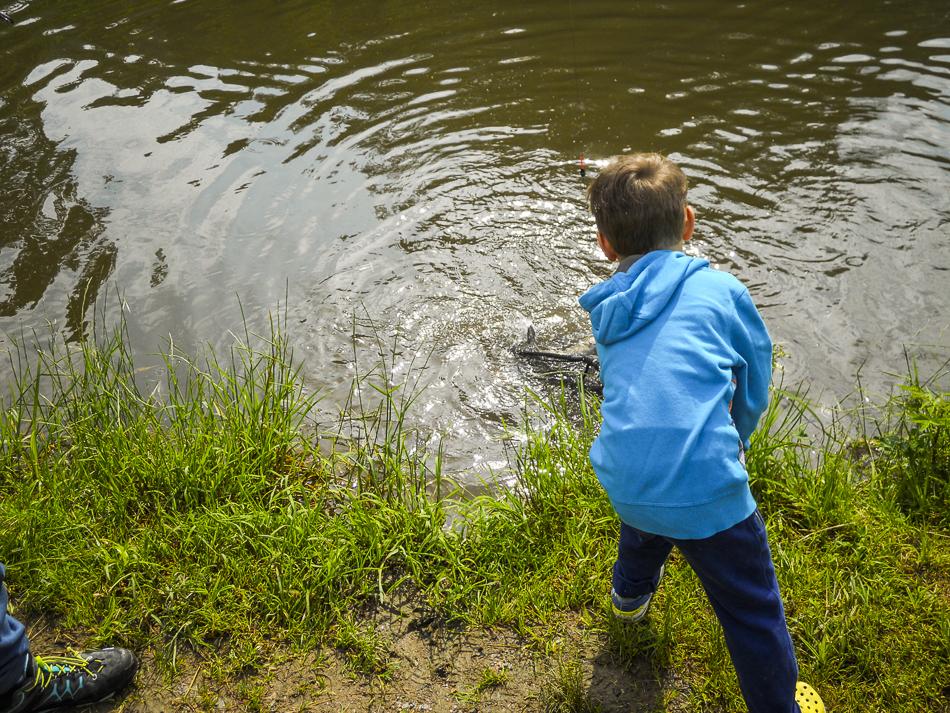 Jugend-Familienfischen-6436