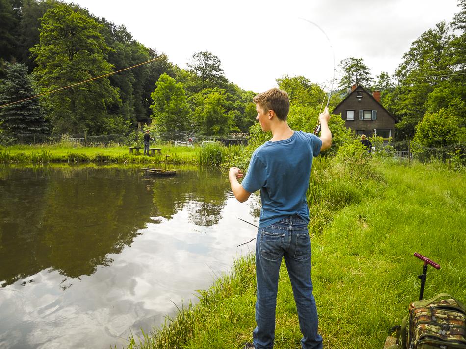 Jugend-Familienfischen-6439