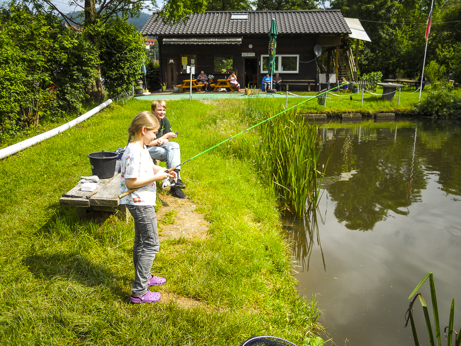 Jugend-Familienfischen-6445