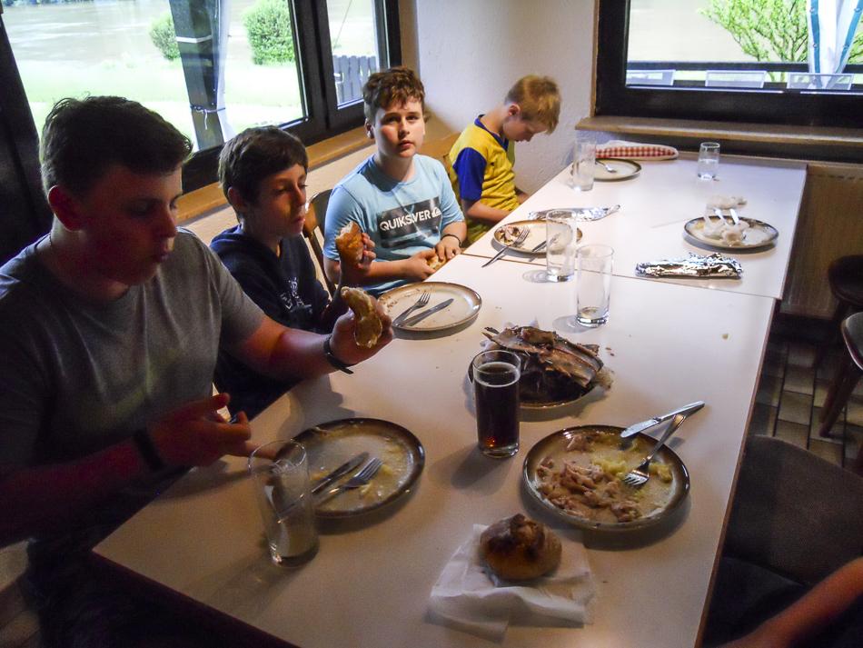 Jugend-Familienfischen-6452