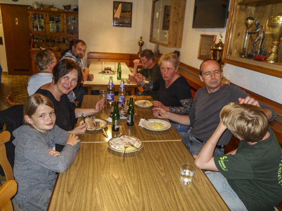 Jugend-Familienfischen-6454