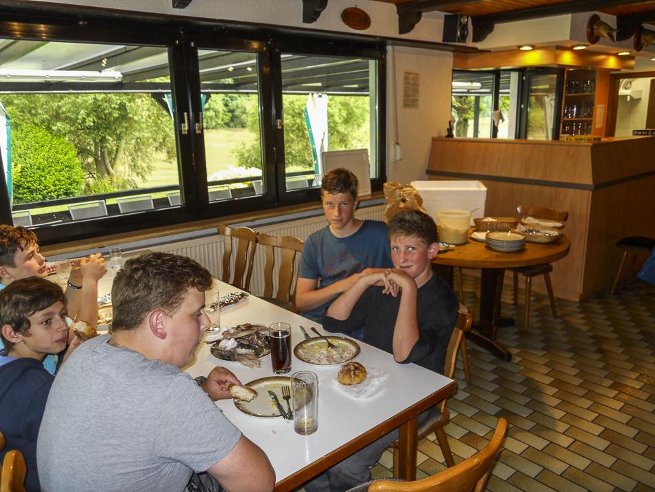 Jugend-Familienfischen-6456