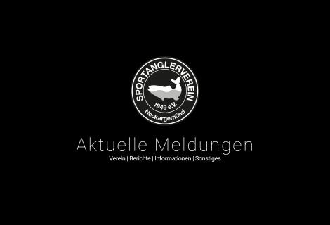 Deutschrapper wird angeklagt wegen Catch&Release